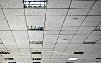 Builders in London False Ceiling Works